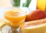 karbuj juice
