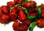 crispy chicken fry kerala style party special healthy food