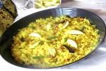 Mango Rice(Mango Rice,Mango Rice ) Recipe in Telugu  telugufoodrecipes.com