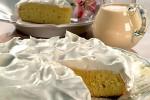 milk cake making tips birthday special recipe