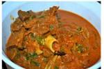 Bengali Mutton Curry|mutton curry|non veg recipe