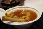 mutton paya recipe|non veg recipe|healthy non veg recipe.