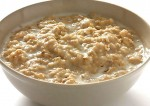 oats soup healthy recipe making ingredients