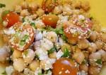 palli salad