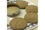 Pesarapappu Idli (Pesarapappu Idli,Pesarapappu   break fast) Recipe in Telugu - telugufoodrecipes.com