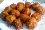 potato ball recipe cooking tips evening snacks special