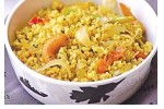 Pudheena Korrala Rice, korrala special items,  healthy recipes.