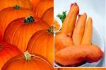 pumpkin bajjilu recipe cooking tips evening snacks special food items