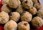 rava laddu recipe making tips home made food items