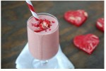 rose milk|special icecreams|vanilla ice recipes