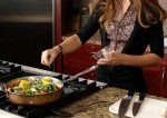 tips to reduce salt content in different types of curries