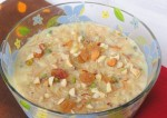 shear kurma recipe