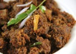 special mutton fry