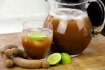 tamarind juice recipe cooking tips summer special