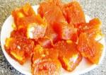 tamato sweet