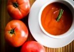 tamato soup