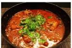 Tasty Chicken Gravy  chicken curry recipe
