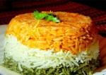 thirang rice