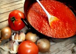 tomato gravy recipe cooking tips healthy food item
