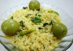usiri rice (amla)