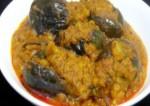 vankaya mirchi masala