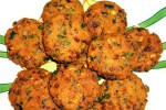 vegetables masala vada recipe cooking tips