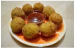 yummy paneer cheese balls health snacks recipe  yummy poganaalu