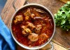 Rajasthani Mutton Curry