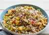Rice Salads Recipes