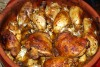 chicken roast recipe cooking tips