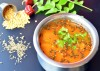 mysore rasam recipe cooking tips