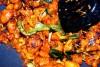 shark fish pidupu recipe cooking tips special seafood dish