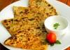 soya paratha recipe making tips healthy breakfast food