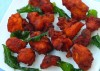 trivandrum chicken fry